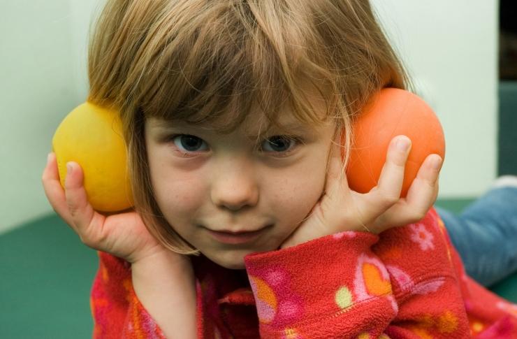 Rakvere Rohuaia lasteaia avamine seisab päästeameti otsuse taga