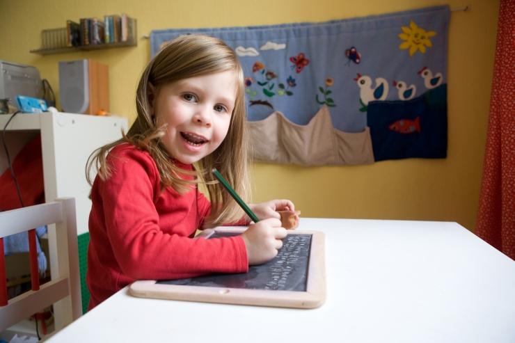 Lastefond on 15 aastaga kogunud üle 2,8 miljoni euro annetusi