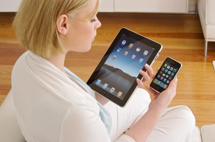 AKI: Kantavad digiseadmed võivad ohustada privaatsust