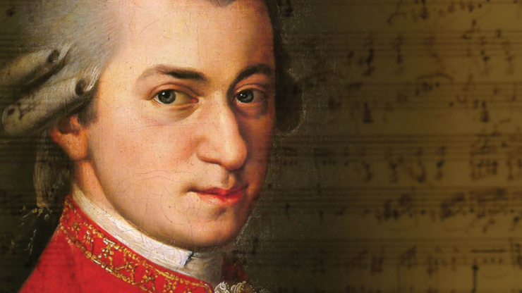 Lasnamäel algab klassikalise muusika tasuta kontserdisari