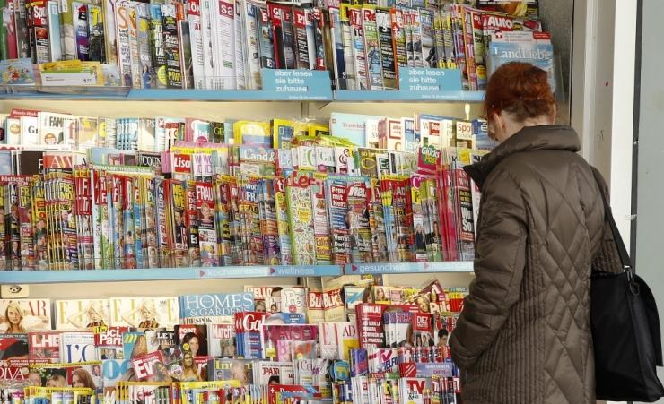 Tarbijakaitseamet leidis müügilt kaheksa ohtlikku toodet