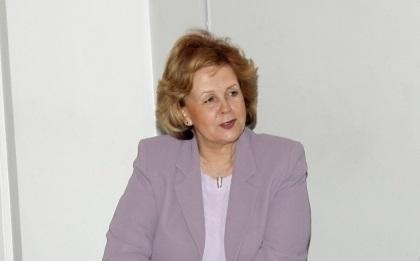 Andra Veidemann: eralennuki kasutamiseks peab ikka väga erakorraline põhjus olema