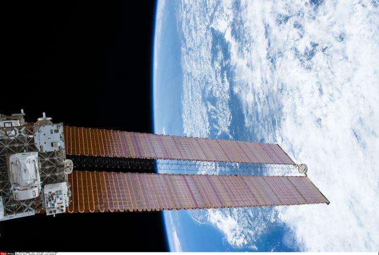 TÄNA! Teletornis räägib teadlane põnevaid kosmosejutte