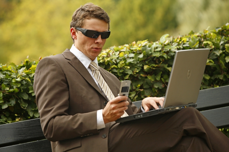 Juristide Liit osutab tasuta veebipõhist õigusabi