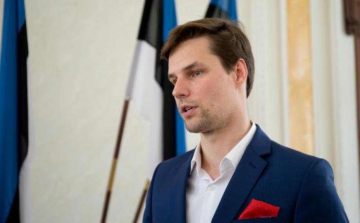 Parlamendikomisjon toetas Läti algatust vihakõne tõkestamiseks