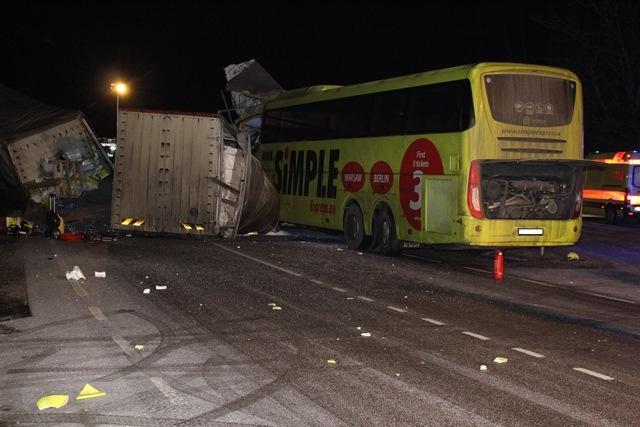 Päevaga said liikluses viga 16 inimest ja üks hukkus