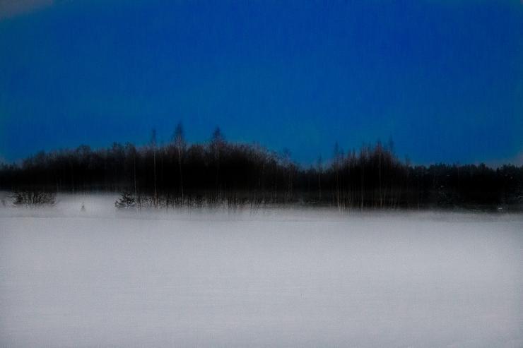 Eesti riigi aastapäeva tähistamiseks kulub ligi 24 miljonit
