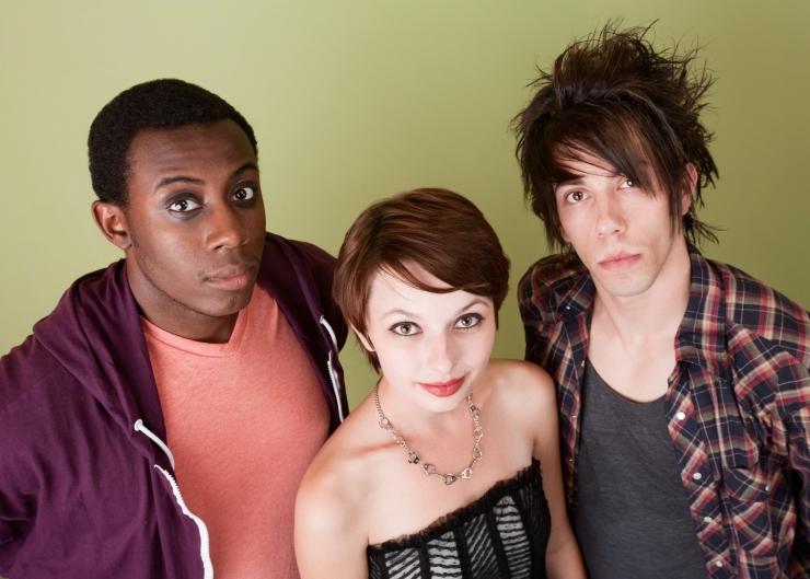 Loovseminaril õpetatakse võõrahirmu ja rassistlikke hoiakuid vähendama