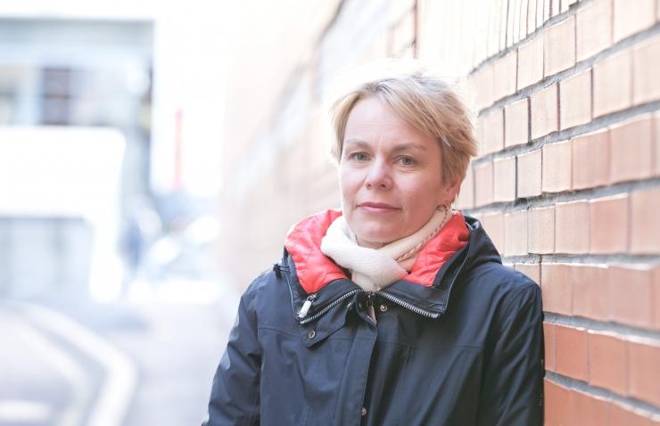 Eesti Ühistupank loodab tegevusloa saada tuleva aasta alguses