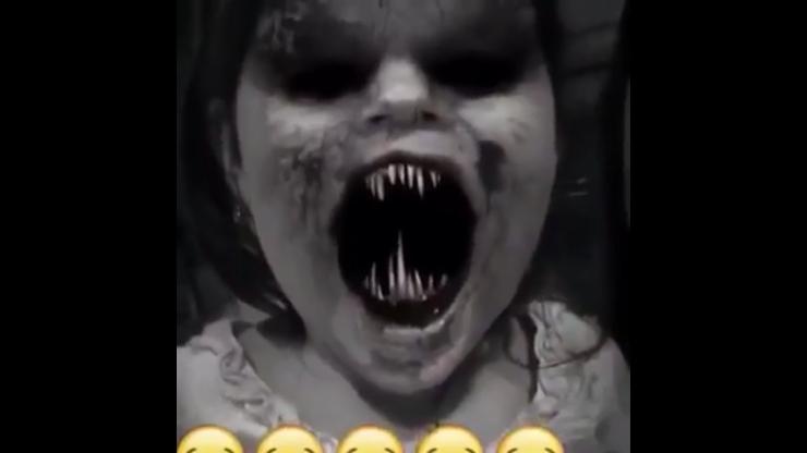 VIDEO! Vaata, kuidas vanemad laste kulul nutitelefonidega nalja teevad