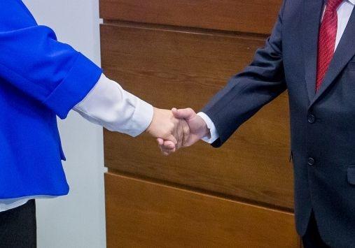 Ametiühing ja Sokotel jõudsid viimaks kollektiivlepinguni