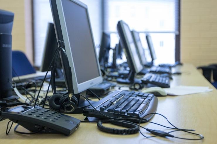 Eksperdid uurivad Tallinnas digiajastu mõju haridusele