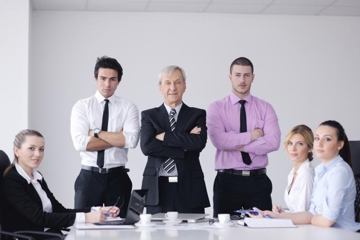 Töötajate palkade avalikustamine tõstaks naiste palku