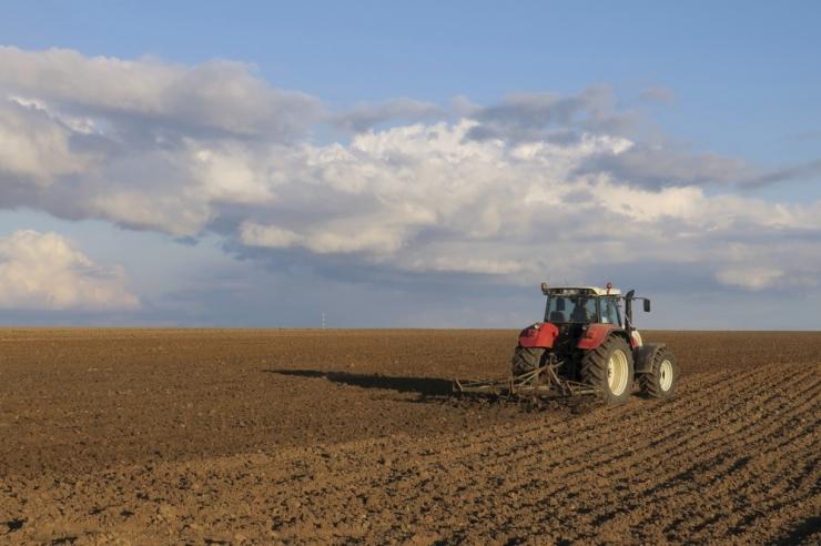 Eesti soovitab vabakaubandusleppes Mercosuriga erisusi toidusektorile