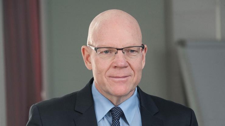 KARDIOLOOG MARGUS VIIGIMAA: Eesti arstiabi kõrge tase tuleb õdede ja arstide palkade arvelt