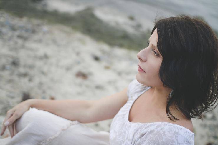 Helin-Mari Arder loob täna luulet ja muusikat täis õhtu!