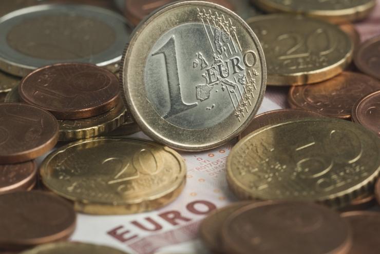 Kaubanduskoda ei toeta maksuvõlaga ettevõtete riigihankes osalemist