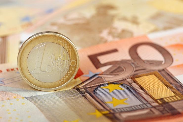 Nordea: keskeas kliendid kaaluvad investeerimisvõimalusi kõige avatumalt