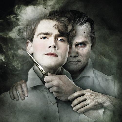 """NUKU teatri publiku lemmiklavastus on """"Dorian Gray portree"""""""