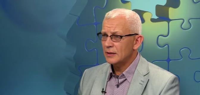 Henri Sepp: Eesti tippjuhid ei vastuta sisuliselt mitte millegi eest