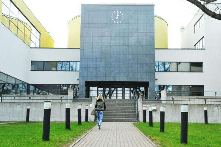 Rocca al Mare Kool teenis möödunud aastal üle 600 000 euro kasumit