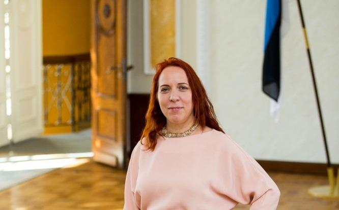 Abilinnapead: Eesti vajab südamlikku ja tegusat presidenti