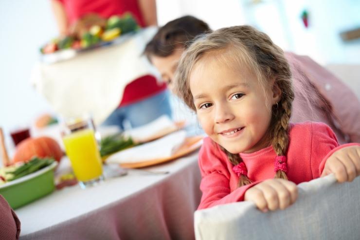 9381dfed956 Psühholoog annab nõu: kuidas lastega stressivabalt suveüritustel käia?