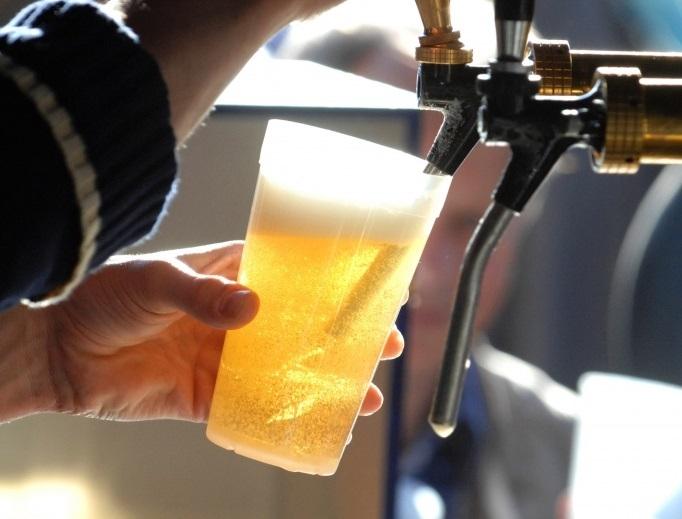 Kaupmeeste liit: alkoholivaba õlle ja siidri müümine lastele on ebaeetiline