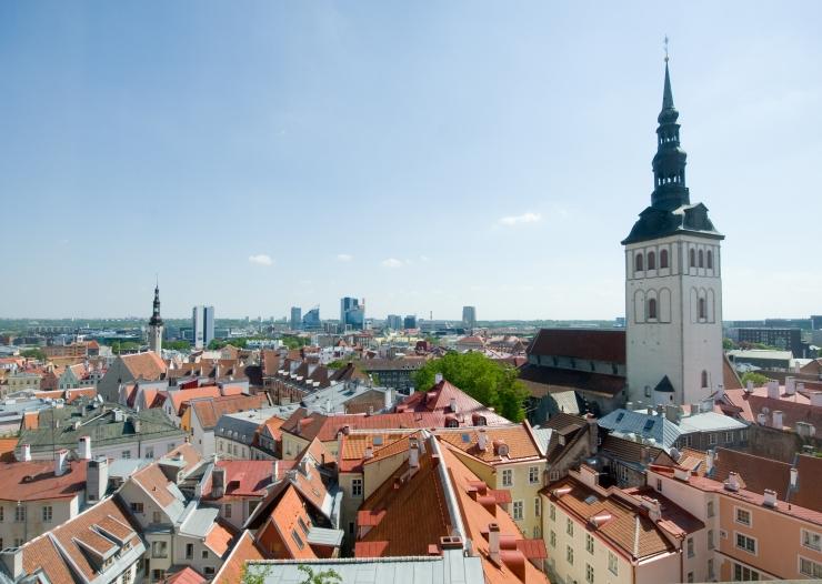 Tallinna TV juuli teise poole kava tuleb põnev ja mitmekesine