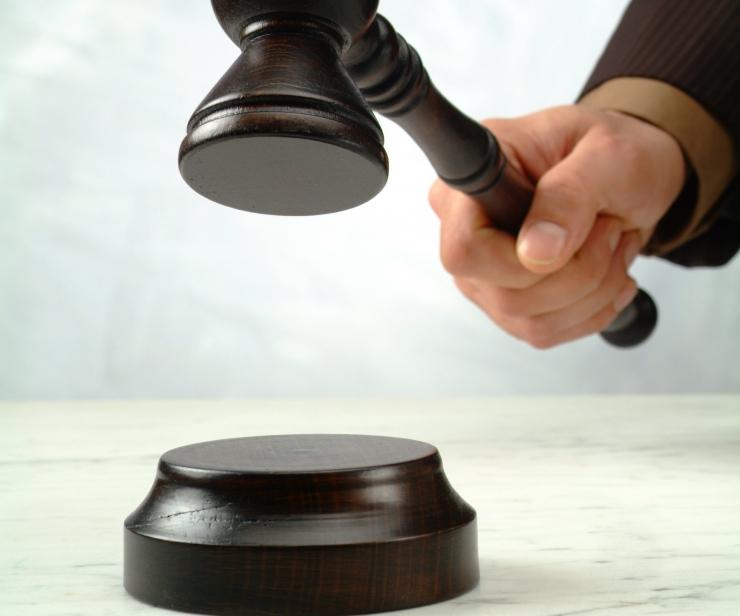 Üliõpilaste õigusbürood alustavad taas abivajajate nõustamist