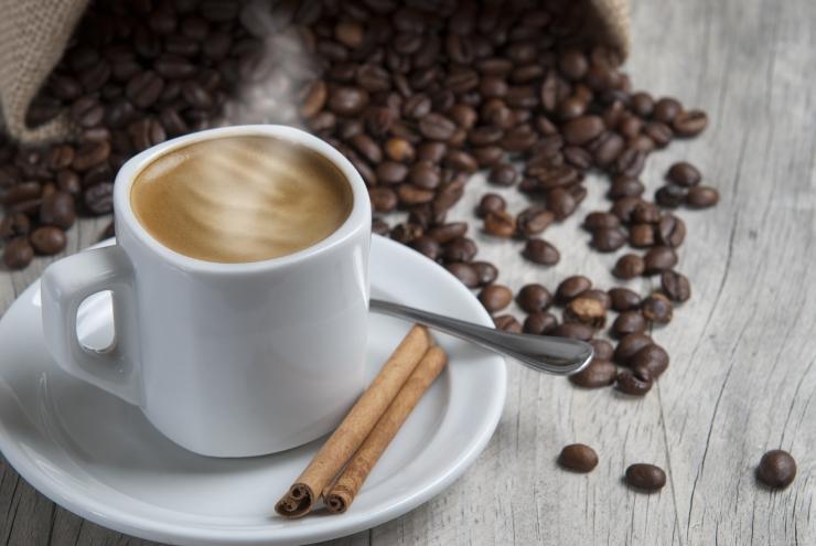 Viis nippi, kuidas kohvimasinat kodus seadistada