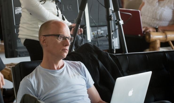 Ahto Lobjakas: Eesti riigi mainet ja au müüakse raha eest