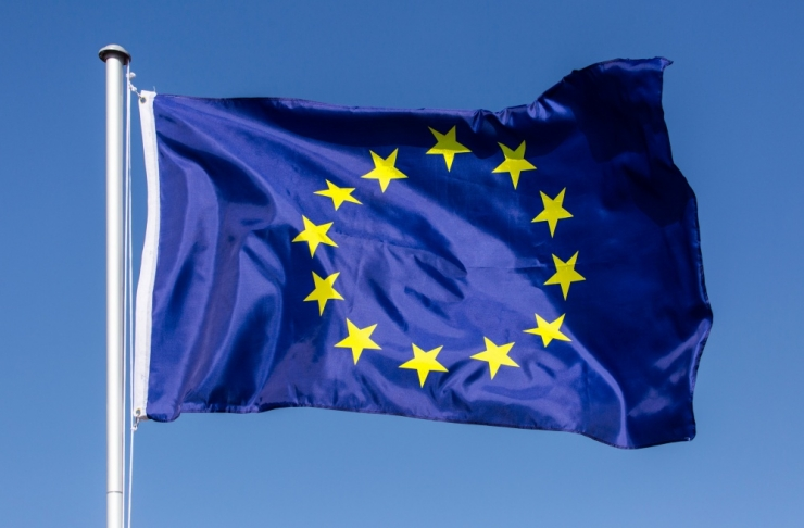 Huumoriliit kutsub esitama Euroopa Liidu teemalisi karikatuure