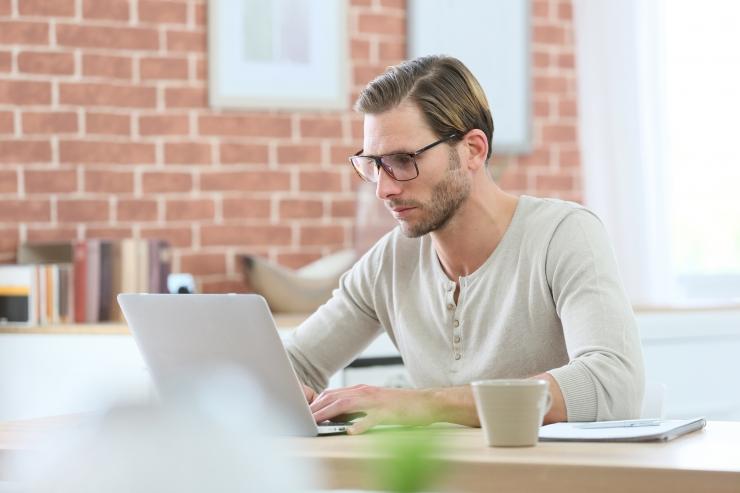 Lugeja küsib: kas tööandja võib maksta prillide eest ainult 50 eurot?