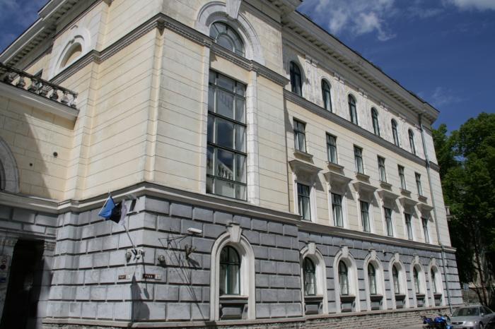 Ministeerium lõpetab põgenike saabumisest pressiteadetega teavitamise