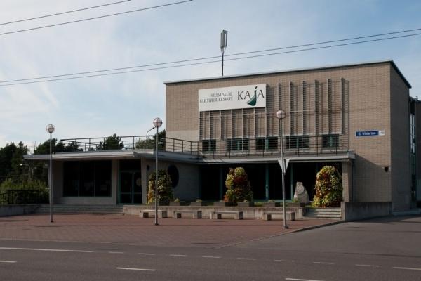 Tallinnas toimub laupäeval elamumajanduskonverents