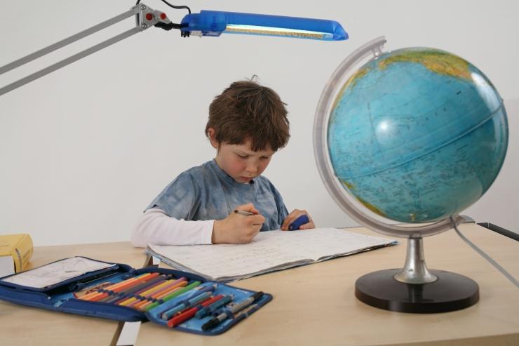 ALLAR JÕKS: Heaks hariduseks ei pea tingimata eliitkooli minema