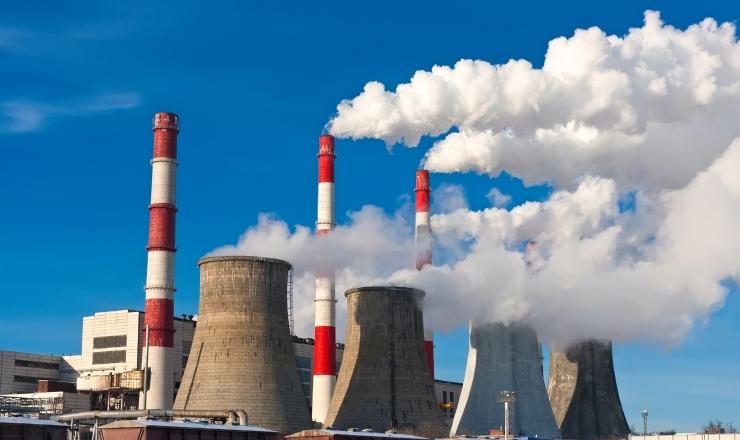 Õhureostus põhjustab Euroopas 467 000 enneaegset surma aastas