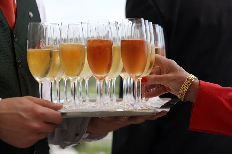 Tervisevolinik Vytenis Andriukaitis tunnustas Eesti pingutusi alkoholipoliitikas