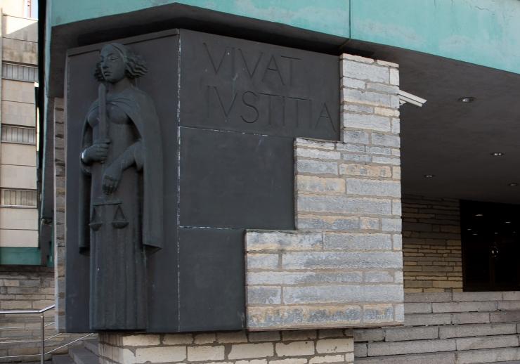 Kohus vabastas Tallinna linnaametnikud kriminaalsüüdistusest
