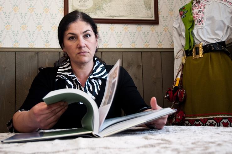 Maria Kaljuste: rahulolematut rahvast ei saa enam eirata