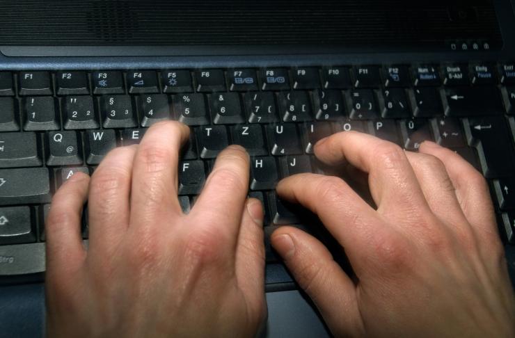 Uuring: Venemaa veebimeedia kajastab Eestit läbi negatiivse prisma