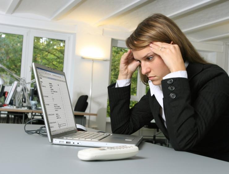 c04d0177b35 PIMEDA TALVE TERVISEPROBLEEMID: D-vitamiini puudus võib põhjustada ka  kroonilisi peavalusid