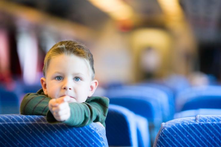 Noorte huvitegevust pärsivad puudulik transport ja juhendajate nappus