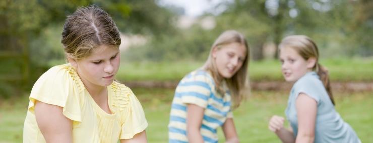 Kiusamisega võitlemine jätab trennid ja huviringid tähelepanuta
