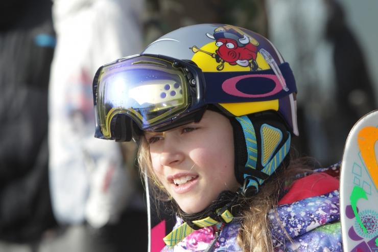 Spordi aastapreemia said teiste seas sõudjad ja Kelly Sildaru