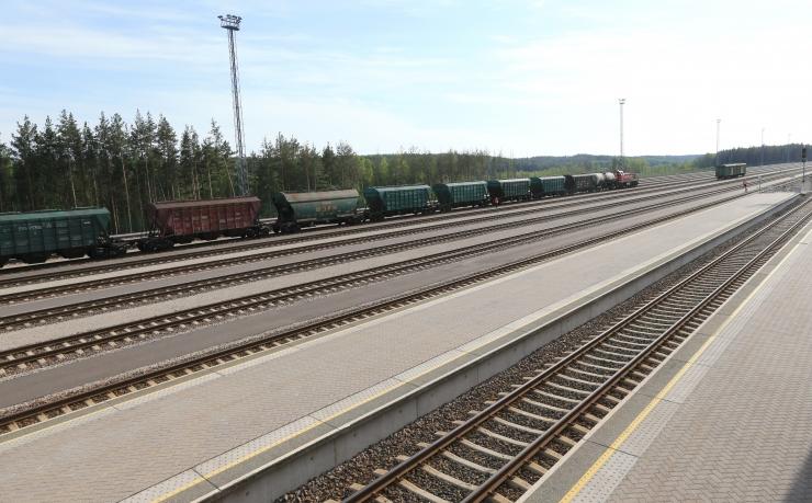 Tallinn - Helsingi tunneli tasuvusuuringud algavad juba veebruaris