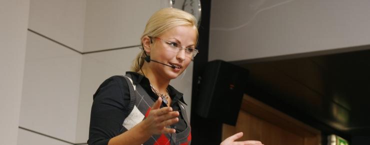 Eesti innovaatorid: laiapõhine haridus ja kohanemisoskus tagab globaliseerunud ühiskonnas edu