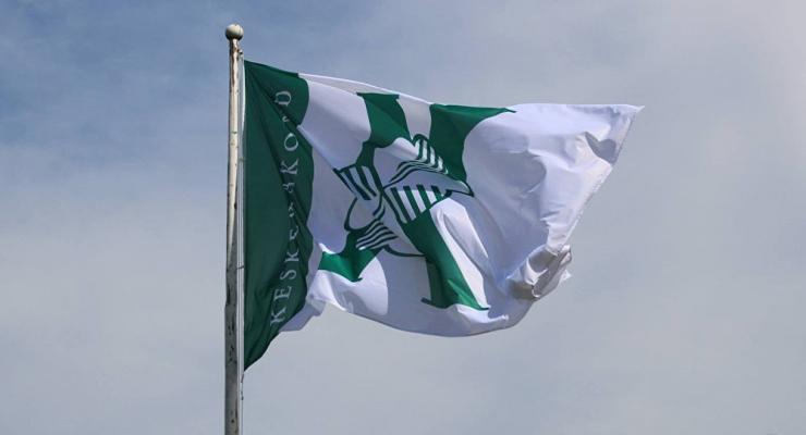 Keskerakonna populaarsus Tallinnas ulatub 40 protsendi lähedale