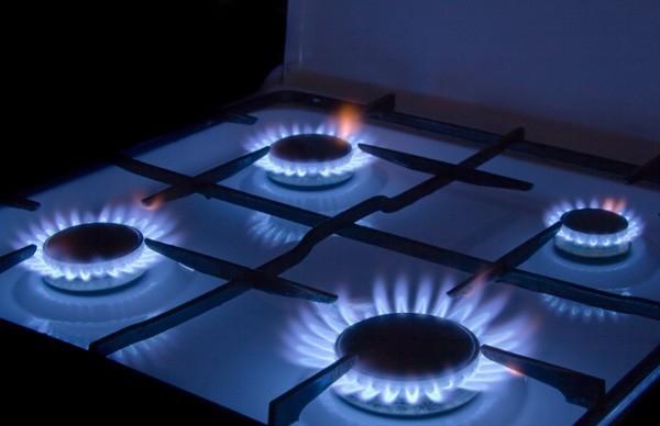 Boschi ja Siemensi gaasipliitidel võib esineda gaasileke